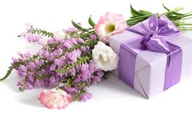 flowers and gifts 20870 gift packaging others