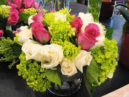 Flowers Wholesale Top Wholesale Wedding Flowers Sams Sample Fresh Wedding Flowers