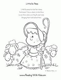98 ideas jack be nimble coloring page on www spectaxmas download