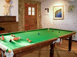 fingals cottages the barn ref ukc1192 in dittisham near