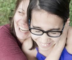 rechenschwäche symptome dyskalkulie symptome erkennen und richtig helfen eltern de