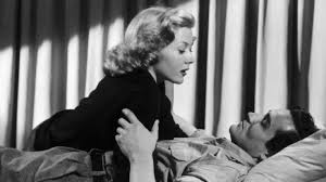classic hollywood hollywood remembering gloria grahame before film stars don t die
