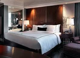 best hotel sheets hotel style bedding hotel style bedding best hotel style bed sheets