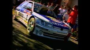 peugeot aust peugeot 306 u0027maxi u0027 tv ad australia 1997 youtube