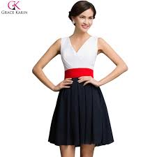 high quality cocktail dress white promotion shop for high quality