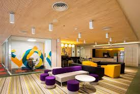 furnishing a new home 5 easy tips for furnishing your new home trends buzzer