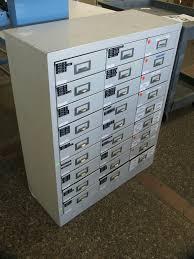 Stanley Vidmar Cabinet Locks Stanley Vidmar Cabinets Weight Best Home Furniture Decoration
