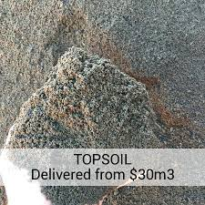 What Is Rock Dust For Gardens Gold Coast Soils Landscape Supplies Delivered Coast Wide