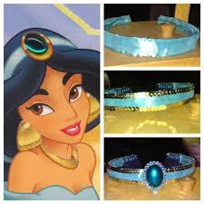 Jasmine Costume Halloween 25 Aladdin Cosplay Ideas Awesome Costumes
