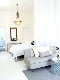 average cost of a 1 bedroom apartment cost to furnish a 1 bedroom apartment biggreen club