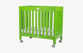 Ikea Mini Crib Ikea Gulliver Crib 100 Baby Rolls In Crib What To Do When