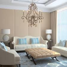 Living Room Table by Coffee Table Whalen Teagan Storage Ottoman Mocha Walmart Com