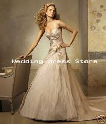 09 wedding dress white ivory embroidery satin gown u2013 wholesale 09