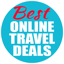 travel deals images Best travel deals bestontraveldls twitter png
