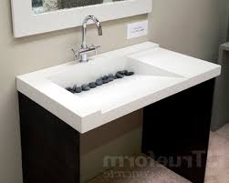ada kitchen sink home design ideas and pictures