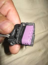 2005 trailblazer fan speed sensor problem overheating symptoms inside bad fan clutch chevy