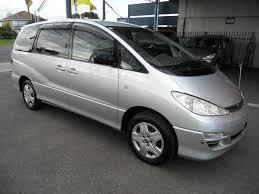 toyota estima 2010 manual global vehicles quality japanese vehicle sales