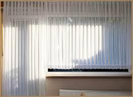 Bader Gardinen Store Fr Balkontr Und Fenster Perfect Interesting Cool Teppich