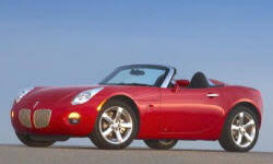 bmw z3 reliability pontiac solstice vs bmw z3 reliability by model generation