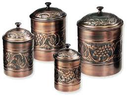 kitchen counter canister sets kitchen counter canister sets lesmurs info