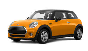 volkswagen mini 2015 volkswagen beetle vs mini cooper comparison seattle wa