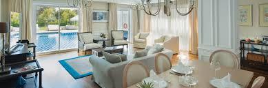 titanic deluxe golf belek 5 star all inclusive hotel antalya