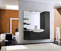 Bathroom Tubs And Showers Ideas Small Bath Tub Shower Ideas Trends Popular Design