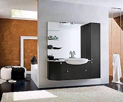 Bathtub Shower Ideas Small Bath Tub Shower Ideas Trends Popular Design Youtube