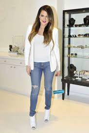 floyd mayweather money bag ridiculousness khloe kardashian feet 1136331 jpg 1365 2048 u003c3 kk pinterest