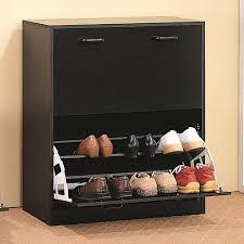 ikea shoe cabinet dressers shoe organizer drawer shoe organizer drawer ikea shoe