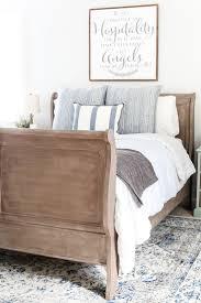 best 10 budget bedroom ideas on pinterest apartment bedroom