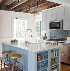 kitchen islands atlanta 100 kitchen islands atlanta kitchen small galley with