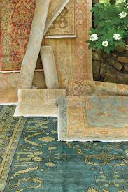 Ballard Designs Kitchen Rugs by Casa Florentina Luxury Rugs Lighting And Accessories How To