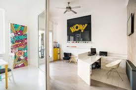 dekoratio identity and interior design 2014 2015 on behance