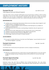 Resume Sample Copy Paste by Crane Rigging Resume Template 029