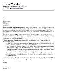 it job cover letter hitecauto us