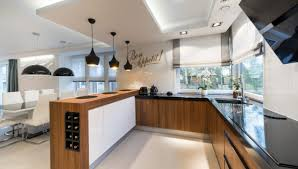 Kitchen Remodeling Design by Comfort Home Remodeling Design Author At Comfort Home Remodeling