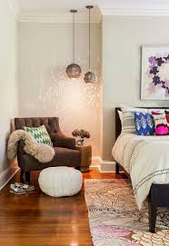 cute mood lighting bedroom architecture bedroom gallery image