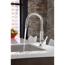 moen vs delta kitchen faucets moen vs delta kitchen faucets instafaucet us