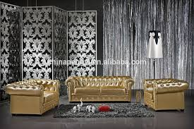 Philippine Living Room Wooden Furniture Designs Philippine Living - Furniture living room philippines