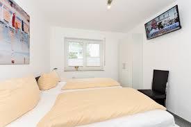 Schlafzimmer Tv M El Nordseefeeling Com