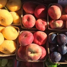 Cherry Point Farm Market by Zanesville Farmers Market Home Facebook