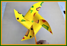 summer crafts kindergarten craftshady craftshady