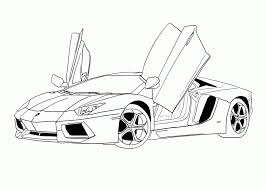 free coloring pages of mustang cars of mustangs free coloring pages on art coloring pages