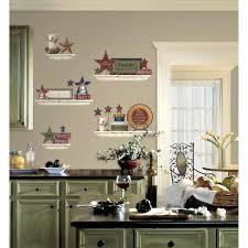wall ideas decorating kitchen wall kitchen designs wallpaper