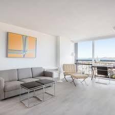 two bedroom apartments san francisco crystal tower apartments 24 photos 16 reviews apartments