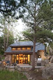 Mountain Home Exteriors 453 Best Rustic Homes Images On Pinterest Architecture Timber