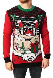 jeep christmas shirt light up christmas sweater ebay