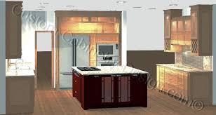 kitchen design courses online custom kitchen design online how to design kitchen cabinets
