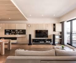 wooden interior design woodwork interior design